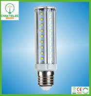 Mini LED Corn Light 9W 230V LED Corn Lamps