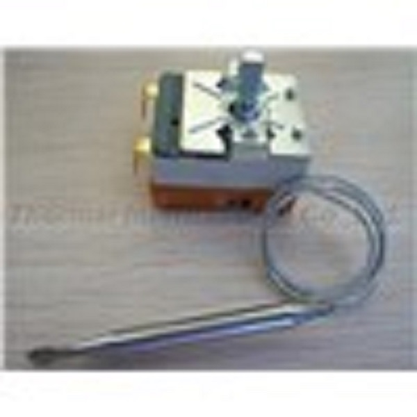 Electric Oven Capillary Thermostat with UL,CE Certificate