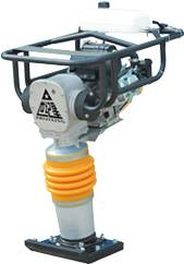 10kn High-Quality Petrol Tamping Rammer