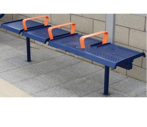Cheviopama Waiting Chairs