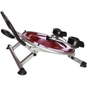 New ab circle fitness pro as seen on TV