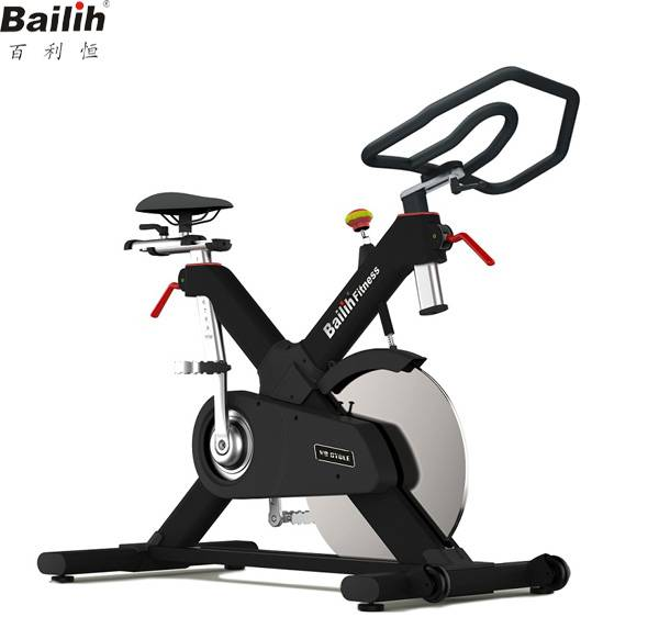 Hot sale Commercial fitness bike