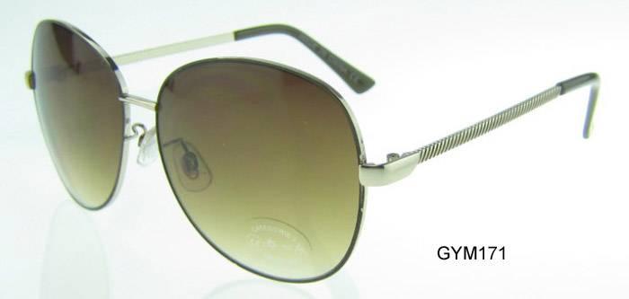 GYM171