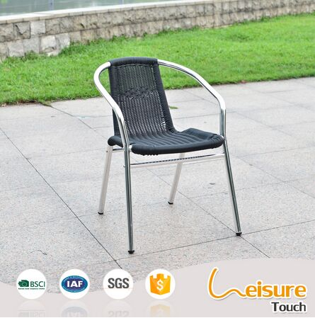Hot Sale Rattan Chair for Outdoor