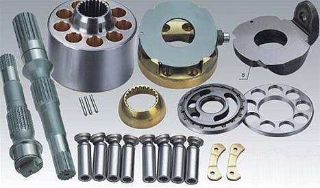 Komatsu mian pump parts HPV95(PC100-6,PC120-6,PC200-6,PC200-7,PC220-6,PC220-7)