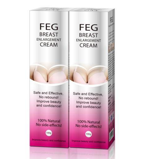 Purchasing herbal&safe FEG Breast Enhancer Cream from our factory