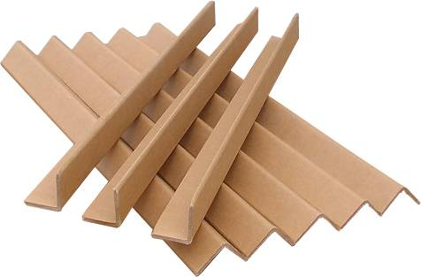 China paper angle protector-Boda packing company