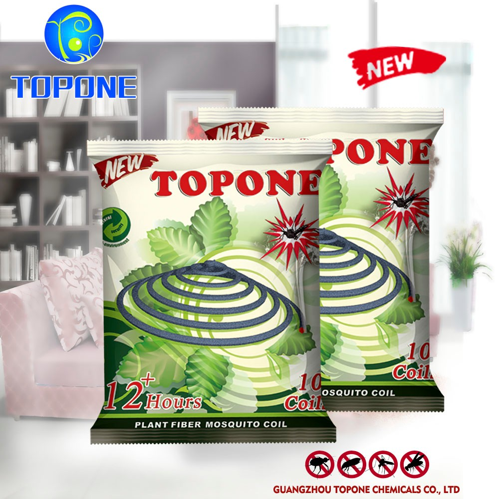 12 hours sweet dream unbreakable plant fiber mosquito coil , paper mosquito coil