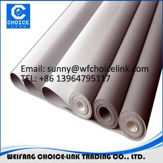 1.2mm-2.0mm pvc waterproof membrane