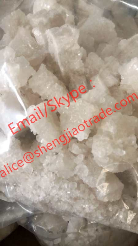 4f-pvp 4clpvp APVP crystals in stock fast safe shipping