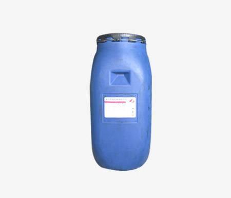 Ammonium lauryl sulfate (LSA)