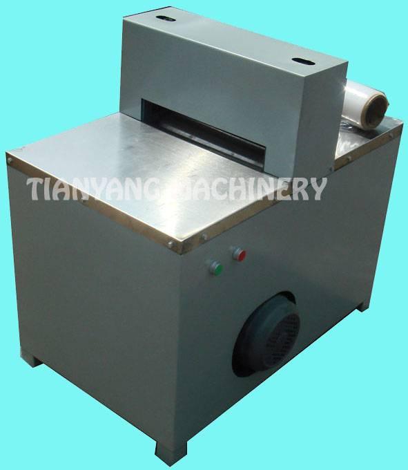 JIGSAW PUZZLE MACHINE TYC14
