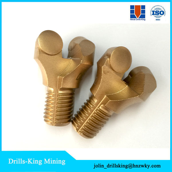 anchor pdc bits for sale