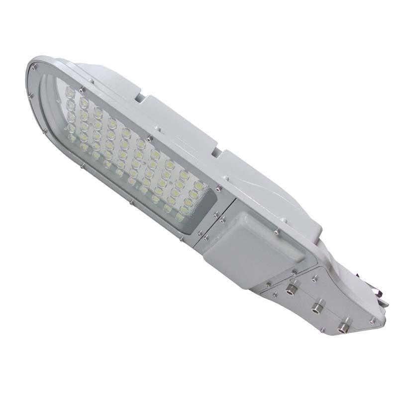 Maintenance-free LED Street Light