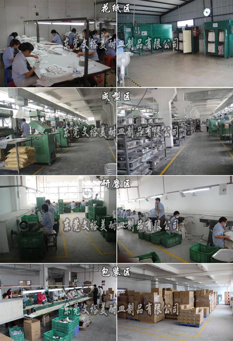 factory directly supply high quality melamine tableware melamine dinnerware