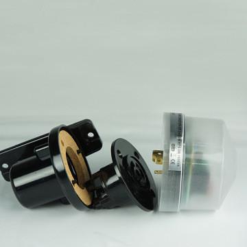 Surge Protection 15va Control Streetlight Photo Control Photocell Kit