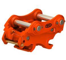 Quick-coupler (KTP Series) - KTP800