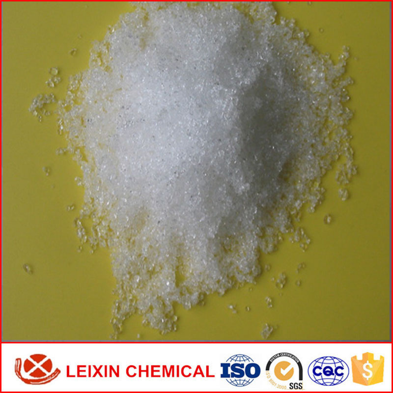 High Quality Calcium Nirtat CAS NO.10124-27-5