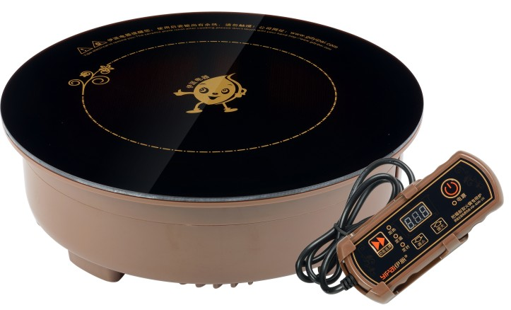 Hotpot Cooker Induction cooker For Restaurant