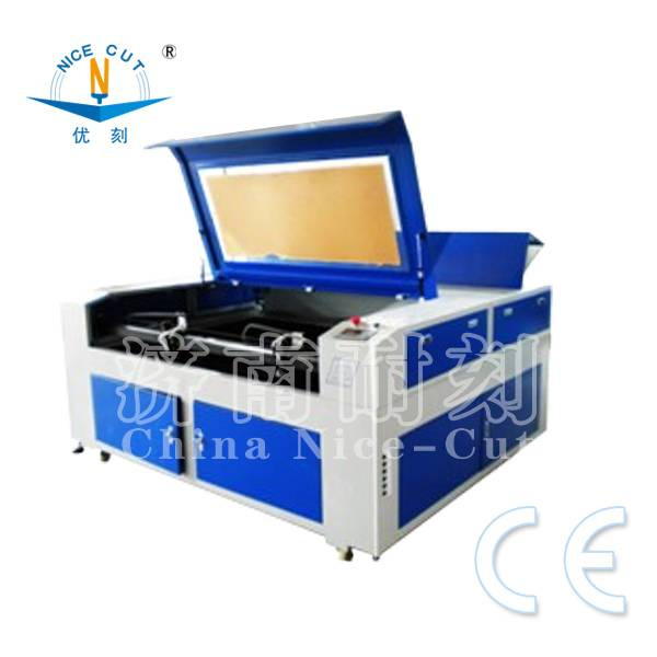 NC-C1290 professional multifunction cnc laser engraving machine