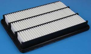 air filter element-jieyu air filter element-the air filter element used by Top 500 enterprise