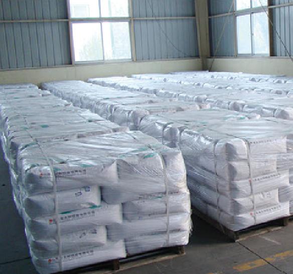 Factory Supply Zirconium Silicate CAS No. 10101-52-7