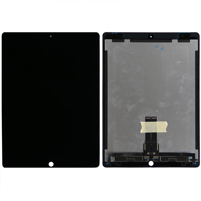 """iPad Pro 12.9"""" 2nd Gen LCD Screen and Digitizer Assembly"""