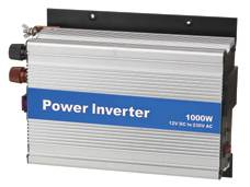 sell 1000w car power inverter(JW-1000W)