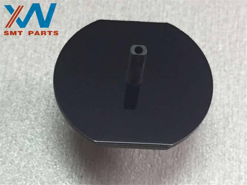 Panasonic SMT machine DT401 1002 nozzle KXFX037TA00