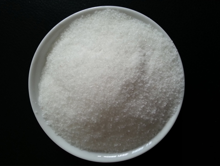 Weight-loss drugs of Cetilistat with reasonable price and top quality CAS NO. 282526-98-1