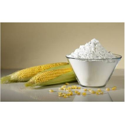 modified corn starch