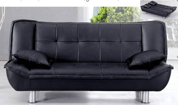 HD217 Sofa bed / Sofa sleeper