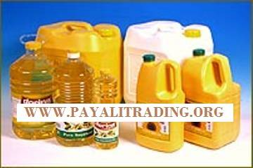 High Oleic (Monounsaturated) Sunflower Oil