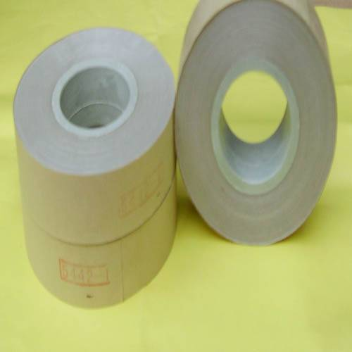 2450Silicone Varnished Glass Fabric