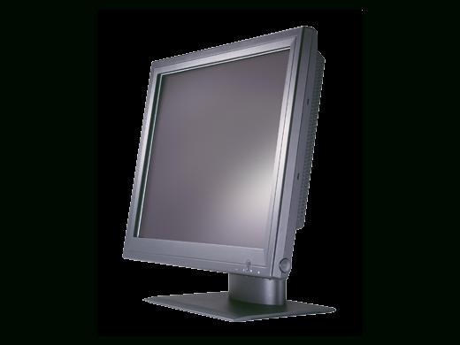LCD-P19BH