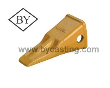 Mining Industry ground engaging tools rock chisel 9W8552