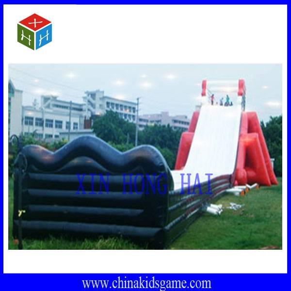 Big size jump castle, Inflatable Castle