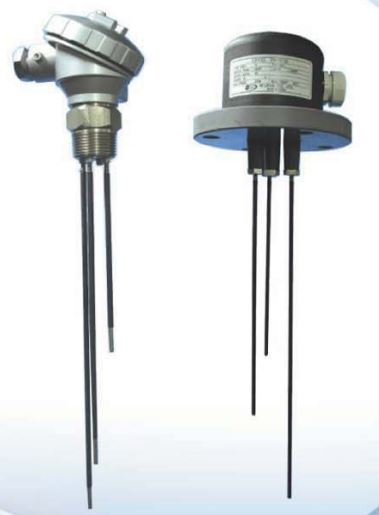 ELECTRODE TYPE LEVEL SENSOR - KEE SERIES