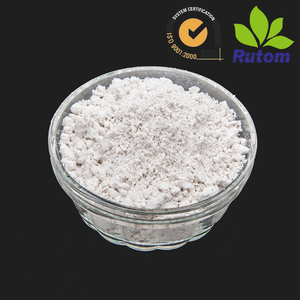 Potash Magnesium Sulphate All-natural Source of Highly Soluble Potassium