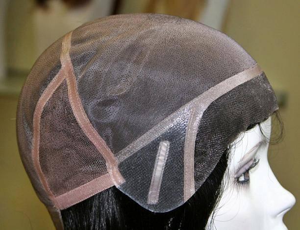 stock/bulk lace wig