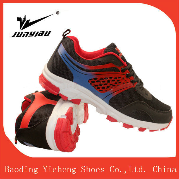 Hot sale running running shoes Sneaker Sport Shoes model