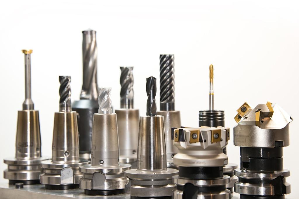 custom metal cnc machined parts/ cnc machine shop in china
