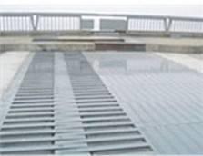 Bridge expansion device/price of bridge expansion joint/ China bridge expansion device