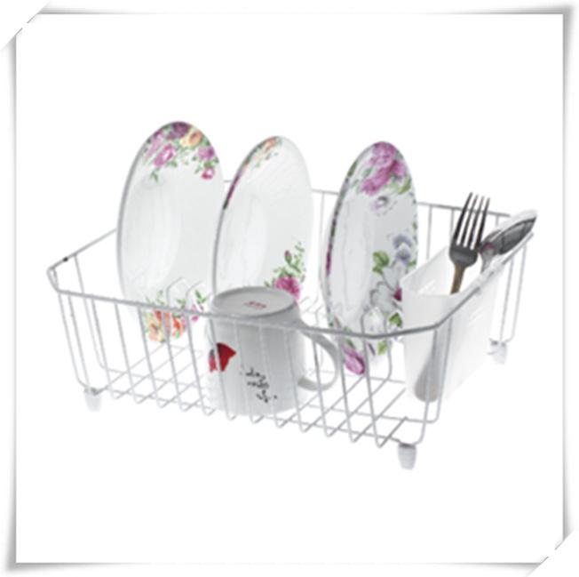 dish rack-DC-2065
