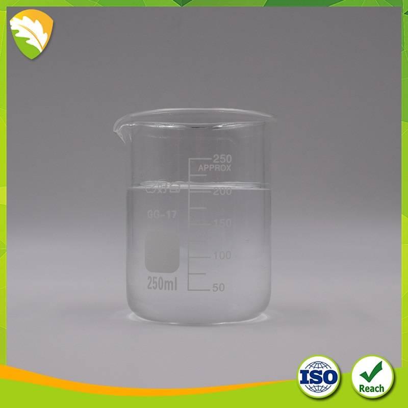 70% liquid sorbitol no crystal 50-70-4