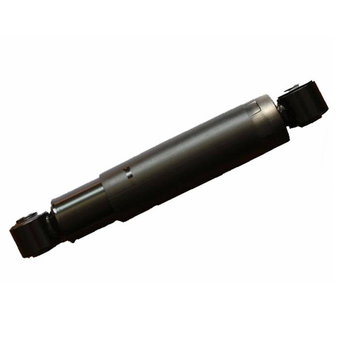 OEM Truck Shock Absorber 5801345775 For Iveco