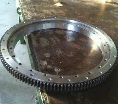 slew ring for Aichi D705