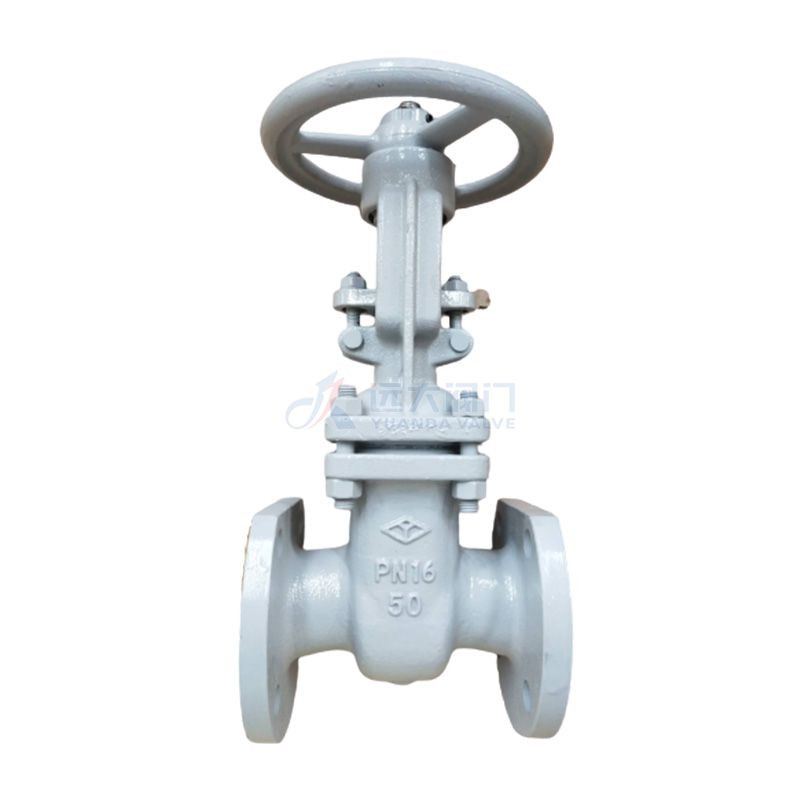 Gost/Russian Carbon Steel Gate Valve gate valve china gate valve manufacture