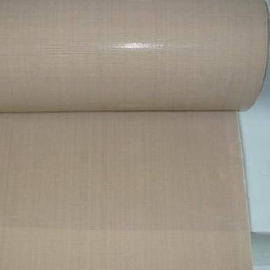 PTFE heat resistant fabric