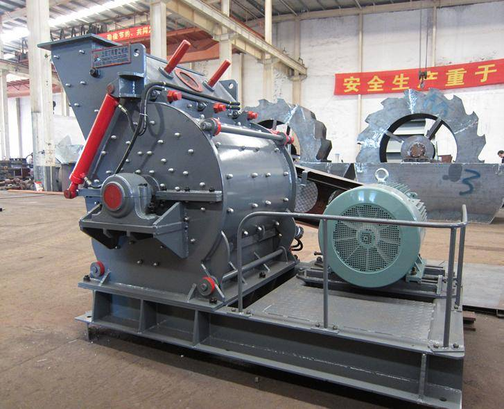 coarse hammer mill Alvan blanch industrial range hammermills can be used for grinding grain into fine flour or into coarse the mills are of there are various hammer.